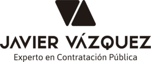 javier_vázquez_logotipo_byn