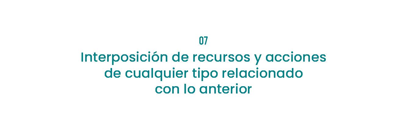 servicios7